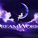 DreamWorks Gets GLIMMER