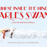 A GLIMPSE INSIDE THE MIND OF CHARLES SWAN III Theatrical Poster And Design Contest Announcement!