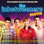 THE INBETWEENERS American Remake Is On Its Way