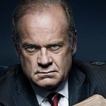 Kelsey Grammer Is Counterintelligence Officer In Michael Bay's TRANSFORMERS 4
