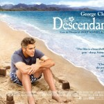 Poster Galore: THE DESCENDANTS, TOWER HEIST, ARTHUR CHRISTMAS And More..