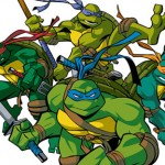 "TMNT Co-Creator Asks Fans To Swallow Bay's ""Chill Pill"" 'Cause There's Nothing He Can Do"