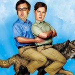 Watch This Full Length Red Band Trailer For TIM AND ERIC'S BILLION DOLLAR MOVIE (B$M)…#SHRIM!