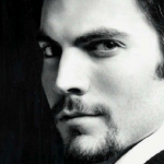 Wes Bentley Is Seneca Crane In Lionsgate's THE HUNGER GAMES