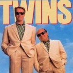 What The? TWINS Sequel?
