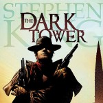 Stephen King On The Start of THE DARK TOWER Movie And He Drops This Image!