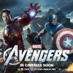Podcast: A Chat With David Lee And Nick Brown On THE AVENGERS And The New Trailer For THE AMAZING SPIDER-MAN