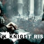 Read THE DARK KNIGHT RISES Production Notes!