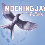 THE HUNGER GAMES: MOCKINGJAY Is Split Into 2 Part. Release Dates For Both Parts Announced!