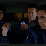 Say ALOHA To Ben Stiller, Jonah Hill, And Director Shawn Levy