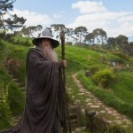 THE HOBBIT: AN UNEXPECTED JOURNEY Hi-Res Images