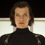 RESIDENT EVIL: RETRIBUTION New Clips And Featurette