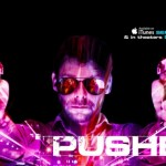 PUSHER – From Exec. Producer Nicholas Winding Refn. Check Out The Trailer And Poster!