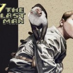So.. Y: THE LAST MAN Movie Is Happening After All?
