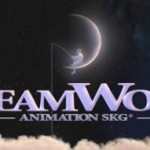 SDCC 2012: DreamWorks Animation Panel – RISE OF THE GUARDIANS, THE CROODS, KUNG FU PANDA 3, ME AND MY SHADOW