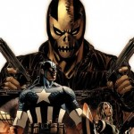 It's Official! Frank Grillo Will Be Crossbones In CAPTAIN AMERICA: THE WINTER SOLDIER