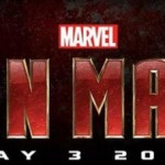 Here Is The Official Synopsis For IRON MAN 3