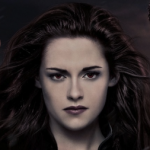 New Int'l Poster For THE TWILIGHT SAGA: BREAKING DAWN – PART 2