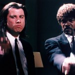 'RESERVOIR DOGS' and 'PULP FICTION' to Hit Theaters for One Night Only.