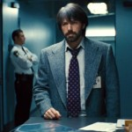 THE DARK KNIGHT RISES And ARGO Among AFI's Favorite Movies Of 2012