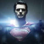 MAN OF STEEL Paves The Way For Other DC Superhero Movies. Announcement Coming Soon