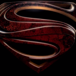 A Batch Of MAN OF STEEL Trailer Screenshots