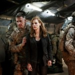 An Academy Member Urges His Fellow Academy Members To Boycott ZERO DARK THIRTY