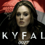ADELE Will Perform Academy Award®-Nominated Song From SKYFALL At Oscars®