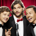 What The?! CBS Wants Another Season of TWO AND A HALF MEN With Angus T. Jones