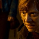 Rupert Grint In THE NECESSARY DEATH OF CHARLIE COUNTRYMAN And CBGB
