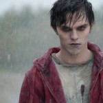 Summit's WARM BODIES Now Opens In 2013