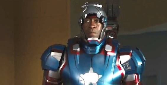 Don-Cheadle-Iron-Man-3