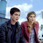 PERCY JACKSON: SEA OF MONSTERS Now Opens August 7th, 2013