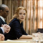 Kathryn Bigelow's ZERO DARK THIRTY 1st TV Spot And Photos