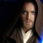 Ewan McGregor Would Be Happy To Play Obi-Wan Kenobi Again For STAR WARS: EPISODE VII