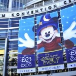 Disney's D23 Expo 2013 Announces Inaugural Costume Contest