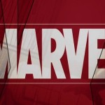 Watch This Video Of The Entire Marvel Hall H Panel At Comic-Con 2013