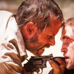 THE ROVER Review! – #RobertPattinson @TheRoverMovie #TheRover