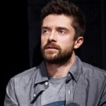 Topher Grace Boards Nolan's INTERSTELLAR