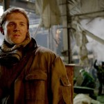 It's Official! PACIFIC RIM's Charlie Hunnam Is Christian Grey In FIFTY SHADES OF GREY Movie