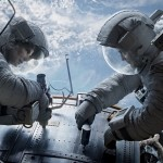 I've Got You, New Trailer For GRAVITY