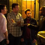 HORRIBLE BOSSES 2 Is Still Happening. Does Anybody Care?