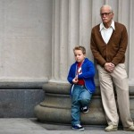 Awesome! JACKASS PRESENTS: BAD GRANDPA Trailer!