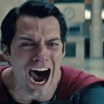Here's Why I Think MAN OF STEEL's Controversial Ending Is A Good Thing