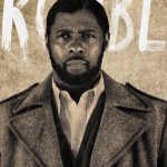 MANDELA: LONG WALK TO FREEDOM Brand New Trailer/Preview