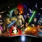 More STAR WARS: EPISODE VII Casting Rumors. Reason Why Scribe Arndt Got Replaced