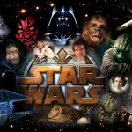 Not Michael Arndt, BUT J.J. Abrams And Lawrence Kasdan Are STAR WARS: EPISODE VII Official Screenwriters