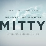Here's The Description Of THE SECRET LIFE OF WALTER MITTY's Alternate Opening Scene That Got Cut