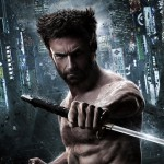 Hugh Jackman Needs A Compelling Reason To Do Another WOLVERINE Movie