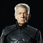 Look At Bishop! Part Of These X-MEN: DAYS OF FUTURE PAST Character Cards